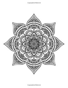 http://ColoringToolkit.com --> ≡ coloring page mandala --> If you're ready to buy the top-rated adult coloring books and writing utensils including colored pencils, watercolors, gel pens and drawing markers, logon to our website displayed above. Color... Relax... Chill.