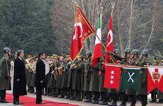 Alista Peña Nieto viaje a Turquía y Filipinas