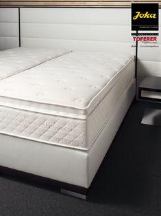 Mattress, Diy Home Decor, Furniture, Classic Furniture, Furniture Shopping, Mattresses, Bedroom Ideas, Interior Designing, Bed