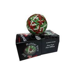 Nowość gumki recepturki 150 g! http://neopak.pl/gumki-recepturki/klasyczne/gumki-150g/gumka-recepturka-kulka-150g