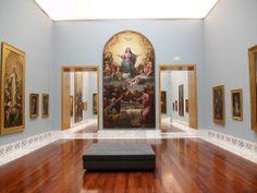 1024px-Museu_de_Belles_Arts_de_València,_neoclàssic.