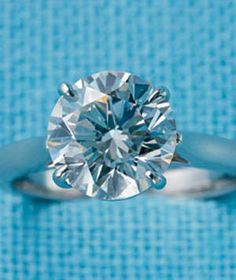 How to clean your jewelry: Via REALSIMPLE.... Diamonds~ Soak for 20 minutes in a solution of one cup warm water and 1/4 cup ammonia. Then gently scrub with a soft-bristle toothbrush, getting into the small areas between the diamond and the setting. Rinse with warm water, and lay on a tissue to dry. If your diamonds are set in platinum, this method will also clean the setting