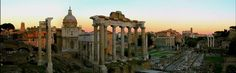 Roma - Heart