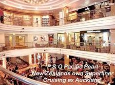 Image result for pacific pearl