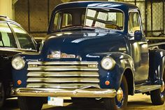 Classic Car Prices On The Rise Invest Wisely Windshield Repair, Vintage Pickup Trucks, Auto Glass, Car Magazine, Car Prices, Ways To Save Money, Chevy Trucks, Vintage Images, Classic Cars