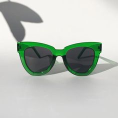 Products | Intoriors Body And Soul, Cat Eye Sunglasses, Products, Gadget