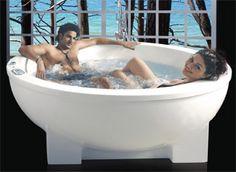 Colston Roden 200 Bathtub, Bath Tub, Modern Bath Tub, Acrylic Bath Tub, Bathtub Supplier in India, Imported Bathtubs, Fully Computerized Control Panel.