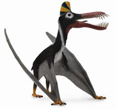 1: 4 Guidraco  (with movable jaw) - Deluxe 1:4 Scale - 88716