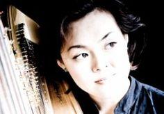 3-Jun-2013 17:14 - 4 JUNI: LAVINIA MEIJER LIVE BIJ GIEL. Harpiste Lavinia Meijer tourt solo door Nederland en is dinsdagmorgen 4 juni te gast bij Giel.