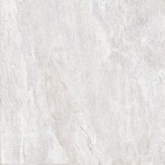 Quality natural and manufactured stone tiles for interior and exterior applications. Matt Shadows, Matt Brown, Manufactured Stone, Calacatta, Black Rock, Stone Tiles, Bauhaus, White Porcelain, Natural Stones