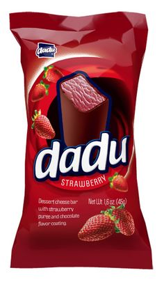 Dadu Ice Cream Bar