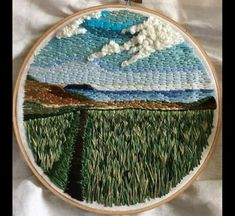 Plates, Tableware, Punto Croce, Needlepoint, Licence Plates, Dishes, Dinnerware, Griddles, Dish