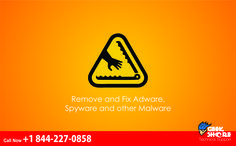 Geekshore offers very effective Online Virus removal service which involves thorough scan of the computer to detect hidden spyware and their complete removal from the computer. Call us on our toll-free number for Great Tech support Services +1-844-227-0858