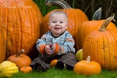 fall pictures idea for Oscar and Mary Emma @Liza Flores Flores Flores Matthews Pennington and @Candice Robbins