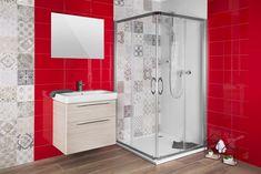 Vanity, Trendy, Bathroom, Dressing Tables, Washroom, Powder Room, Vanity Set, Full Bath, Single Vanities