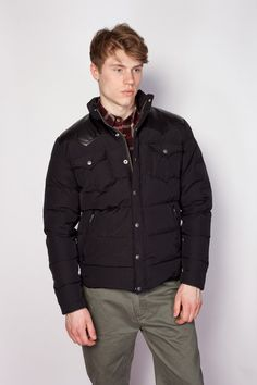 low priced d0545 fdd51 Penfield Stapleton -must have