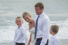 Beautiful Wedding at Velas Vallarta - Alicia & Gronneberg Congratulations