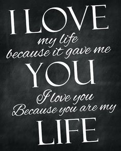 Soulmate Love Quotes, Life Quotes Love, Love Quotes For Her, Best Love Quotes, Romantic Love Quotes, Love Yourself Quotes, You Are My Everything Quotes, I Will Always Love You Quotes, Soulmate Signs