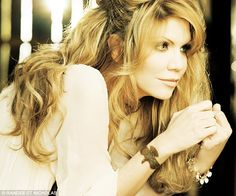 Alison Krauss: Robert Plant asked me if there was anything wrong with him. His kids . Music Do, Her Music, Good Music, Robert Plant Quotes, Texas Music, Classic Rock Bands, Robert Plant Led Zeppelin, Mountain Music, Girl Celebrities