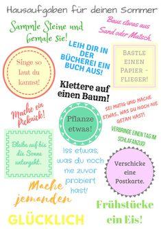ausmalbilder jahreszeiten 03 | jahreskreis | pinterest | pre-school, school und seasons months