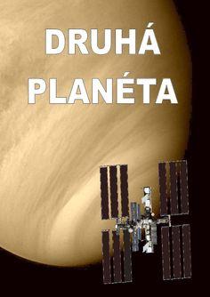 V tomto krátkom (ani nie 300-stranovom) hard sci-fi rukopise z ďalekej budúcnosti, v ktorej ľudia stratili schopnosť spať, sen o kolonizácii vesmíru je naveky stratený, a Venuša sa stala opovrhovanou planétou, sa ukrýva odpoveď na otázku: Je k nám príroda krutejšia, ako sme my k nej? Sci Fi, Science Fiction