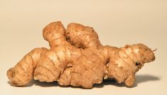 health-benefits-of-ginger