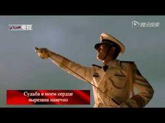 Китайский рэп вместо колыбельной | Don-Ald.Ru