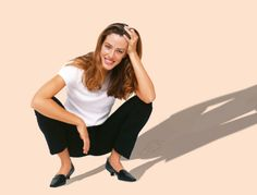 Sådan udspænder du bækkenbunden - Sundhed & Sådan - Knib nu - Props & Pearls