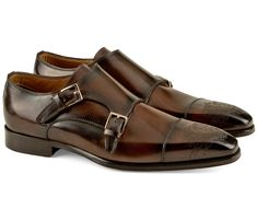 Tokyo Shoes Handmade, Shoes Style, Luxury Shoes, Dandy, Shoe Collection, Fashion Shoes, Tokyo, Oxford Shoes, Dress Shoes