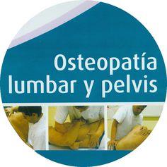 Osteopatía lumbar y pelvis. DVD-Vídeo. http://kmelot.biblioteca.udc.es/record=b1470248~S12*gag