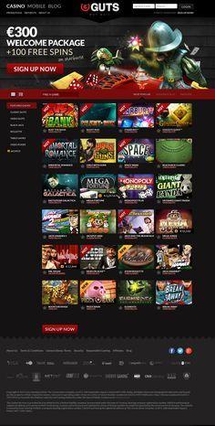 best casino online 2013