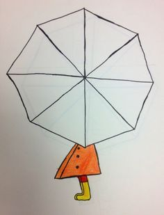 """Search Results for """"rainbow umbrellas"""" – tinyartroom Art For Kids, Crafts For Kids, Arts And Crafts, Big Umbrella, Fingerprint Art, Spring Art, May Flowers, Casino Theme Parties, Color Theory"""