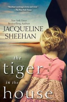 "Read ""The Tiger in the House"" by Jacqueline Sheehan available from Rakuten Kobo. ""The Tiger in the House is teeming with excitement and heart-stirring emotion. A natural storyteller, Sheehan will draw . New York Times News, Book Nooks, Paperback Books, Bestselling Author, Love Her, Books To Read, Writer, This Book, House"