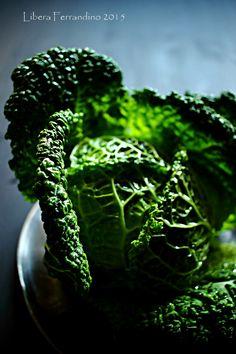 Savoy Cabbage | Fonduephoto - Libera Ferrandino Potato Photography, Candy Photography, Photography Tips Iphone, Cocktail Photography, Breakfast Photography, Food Photography Props, Vegetables Photography, Food Styling, Potato Vegetable
