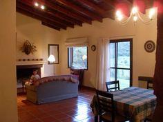 Casas de Campo Córdoba