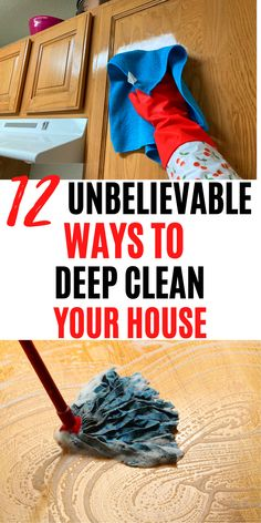 Diy Home Cleaning, Homemade Cleaning Products, Household Cleaning Tips, Deep Cleaning Tips, Cleaning Recipes, Green Cleaning, House Cleaning Tips, Natural Cleaning Products, Cleaning Solutions