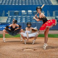 Funny pictures about Baseball Ballet. Oh, and cool pics about Baseball Ballet. Also, Baseball Ballet photos. Dance Memes, Dance Quotes, Dance Like No One Is Watching, Just Dance, Memes Baile, Dance Pictures, Funny Pictures, Dance Pics, Random Pictures
