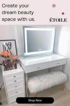 Bedroom Layouts, Room Ideas Bedroom, Small Room Bedroom, Home Bedroom, Girls Bedroom, Bedrooms, Bedroom Decor, Cute Room Decor, Teen Room Decor