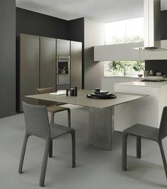 Joko chair designed by Studio Bartoli Design