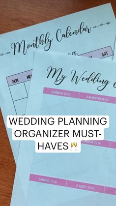Wedding Budget Planner, Wedding Expenses, Wedding Vendors, Planner Diy, Wedding Ideas, Weddings, Wedding Checklist Timeline, Wedding Timeline, Wedding Planning Checklist