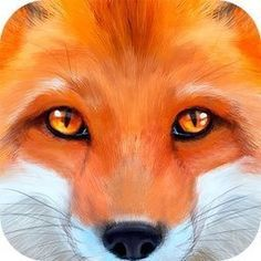 Download Ultimate Fox Simulator APK Android Game Cracked for Free, Find a lot of best games for any Android tablet and smartphone