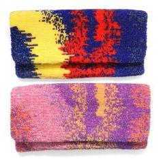 How Adults Wear Tie Dye - oBaz