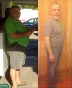Nome Vitor Pereira Residência Suiça Idade 49 anos Peso Incial 100 kg Peso Actual 87,5 kg Programa be-Slim Emagrecimento 4 meses Peso perdido : -12,5 kg