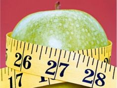 Insulin resistance may be making you fat