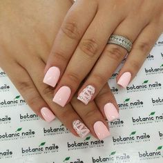 @pelikh_ Botanic nails