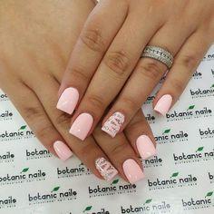 @pelikh_ Botanic nails