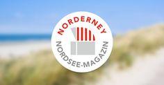 Die Top-Adressen auf der Insel Norderney in Sachen Ferienwohnungen, Lokale, Sehenswürdigkeiten und Co. finden Sie im Norderney Nordsee-Magazin.