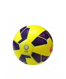 NIKE-BALON FUTBOL STRIKE LFP INVIERNO SC2543-705 Tiendas De Deportes 0a45493665a47