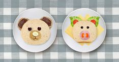 Κδαπ School Lunch Box, Food Art, Party Time, Food Ideas, Cookies, Healthy, Desserts, Recipes, Kids