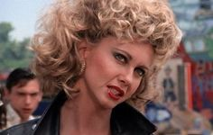 Was 'Grease' actually the first zombie musical?